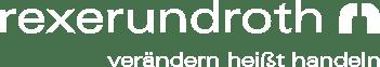 Logo-rexerundroth